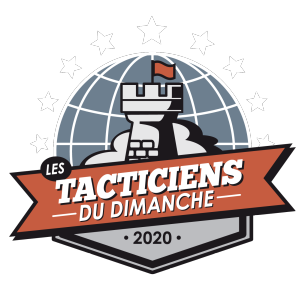 TACTICIENS_white