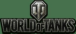 World_of_Tanks_Logo