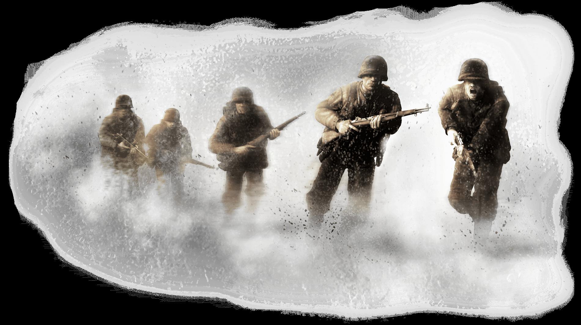 coh_soldiers