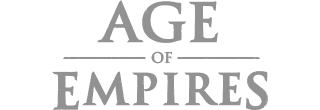 Badge_Techniciens_du_Dimanche_Age_of_Empire