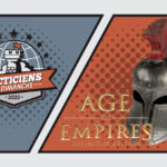 Banner Techniciens du Dimanche_Age of empire