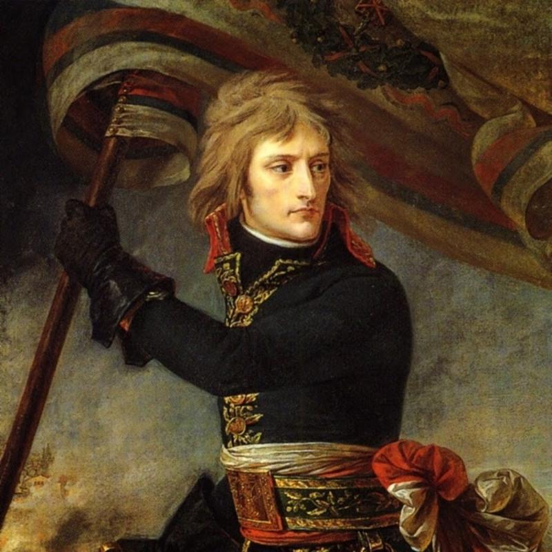 dumas-napoleon-1801